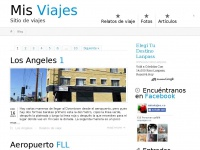 misviajes.co