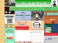 abglamour.org