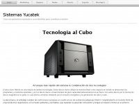 yucatek.com.mx