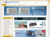 nautic-shop.net