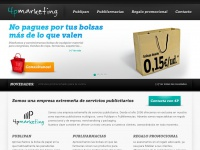 4p-marketing.es