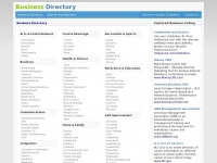 Business Directory | www.aboutarticles.org