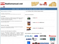 radiomanual.net
