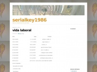 serialkey1986.wordpress.com