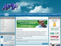 aimagroup.com