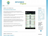 androiduy.com