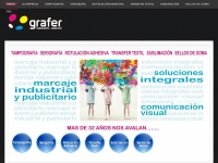 grafer.net