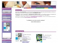 folletosalud.com