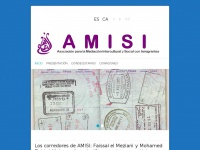 amisi.org