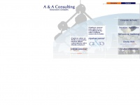 aa-consulting.net