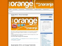orangetelevision.wordpress.com