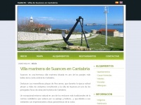 suances.net