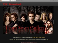 teamswancullen-descargas.blogspot.com