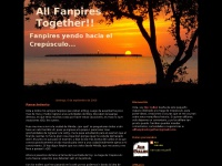 all-fanpires-together.blogspot.com