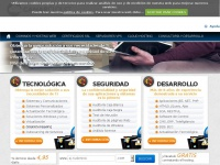 Aghconsultores.net