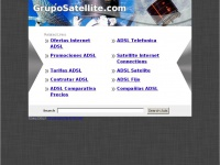 gruposatellite.com