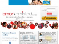 amoryamistad.com.co