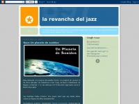 larevanchadeljazz.blogspot.com