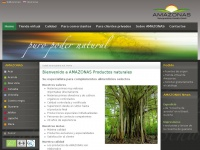 amazonas-products.es
