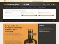 whiskymarketplace.es