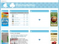 highstreetbetting.net