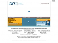 wsifirstsolutions.com.mx