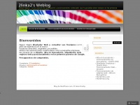 2linka2.wordpress.com