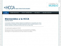 thehcca.org