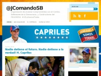 jcomandosb.wordpress.com