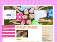 centro-especializado-de-pediculosis-vila-real.es