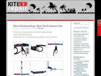 kiterepair.net
