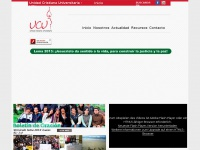 ucucolombia.org