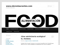 olerestaurantes.com