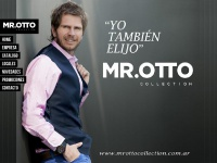 mrottocollection.com.ar Thumbnail
