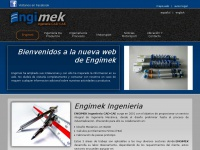 engimek.com