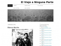 elviajeaningunaparte.wordpress.com