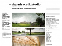 deparisacadizstudio.wordpress.com