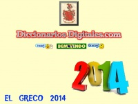 INDEX - diccionariosdigitales.com