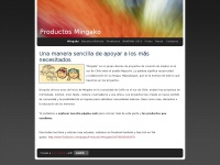productosmingako.weebly.com