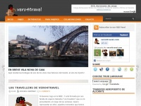 vero4travel.com