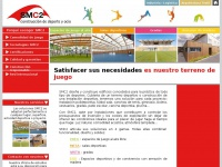smc2-construccion.es