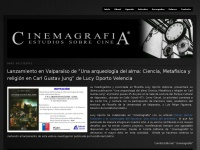 cinemagrafia.wordpress.com