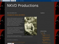 nkvdproductions.blogspot.com