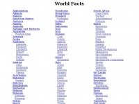 Worldfacts.us - World Facts