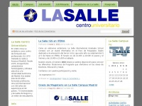 lasallemagisterio.wordpress.com