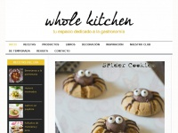 wholekitchen.es