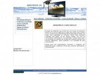 Abalorios.us - Local Roofing Contractors - Best roofers near me