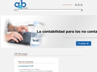 abmanager.net