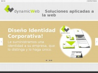 dynamicweb.co
