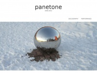 Panetone.net - the object is and what the object is in itself